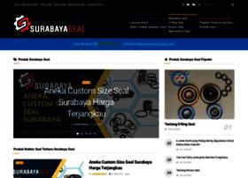 surabayaseal.com