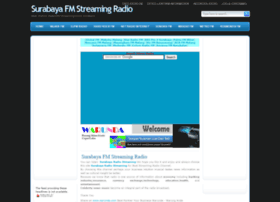 surabayastreaming.blogspot.com