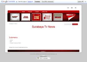surabayatvnews.com