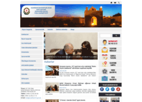 surakhani-ih.gov.az