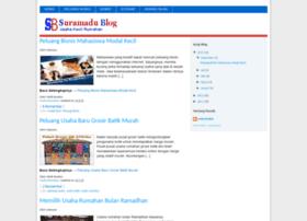 suramadumedia.blogspot.com