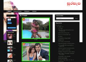 surasapa.blogspot.com