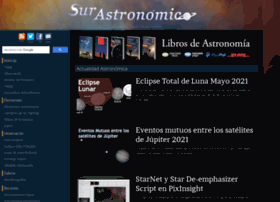 surastronomico.com