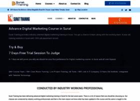 surat-training.com