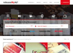 surat.releasemyad.com