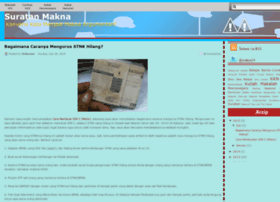 suratanmakna.blogspot.com