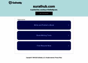 surathub.com