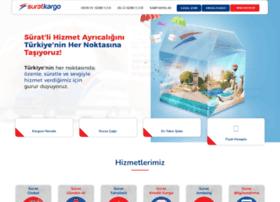 suratkargo.com.tr