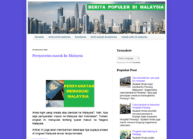 suratman-adi.blogspot.com
