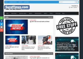 surattimes.com