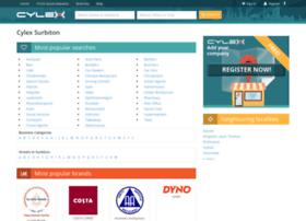 surbiton.cylex-uk.co.uk
