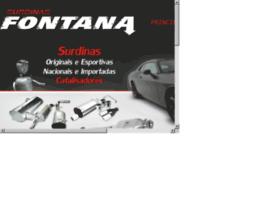 surdinasfontana.com.br