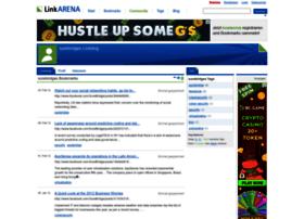 surebridge.linkarena.com