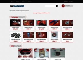 surecambio.com