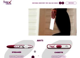 surecheck.info