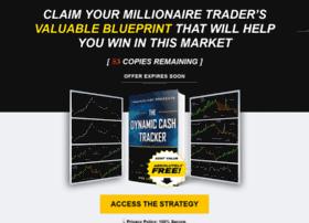 surefire-trading.com