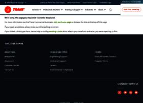 surefitcoils.trane.com