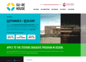 surehouse.org