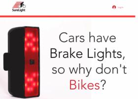 surelight.bike
