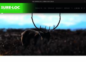 sureloc.com