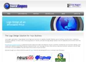 surelogos.com