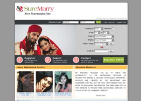 suremarry.com