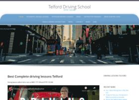 surepasstelford.co.uk