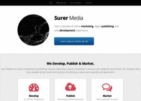 surer.com