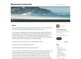 sureshemre.files.wordpress.com