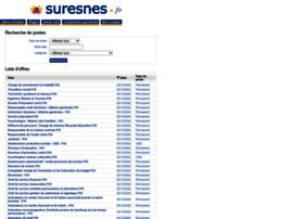 suresnes.gestmax.fr