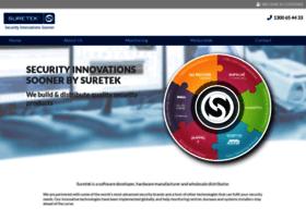 suretek.com.au