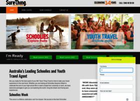 surething.com.au