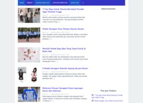 surewi-seragam.com