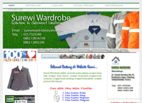 surewi-uniforms.blogspot.com