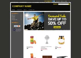 surf-demo.volusion.com