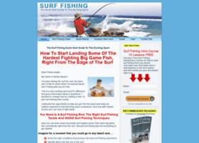 surf-fishanybeach.com