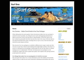 surf-goa.com
