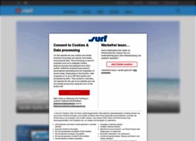 surf-magazin.de