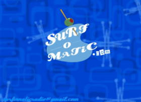 surf-o-matic.com