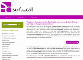 surf-plus-call.de