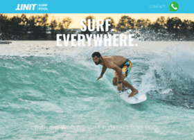 surf-pool.com