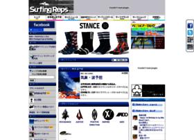 surf-reps.com