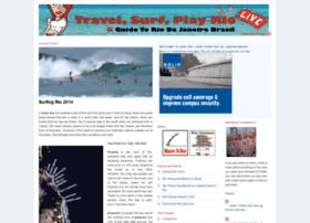 surf-rio.com