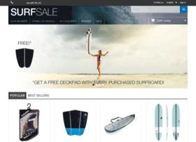 surf-sale.com