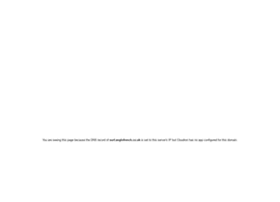 surf.anglofrench.co.uk