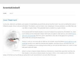 surf.brentokimbell.wordpress.com