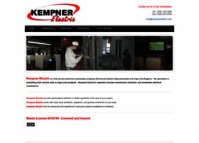 surf.kempnerelectric.com
