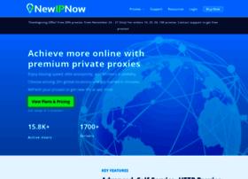 surf.newipnow.com