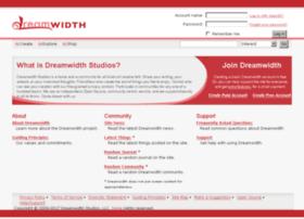 surf.shortproodpady.dreamwidth.org