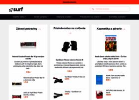 surf.sk